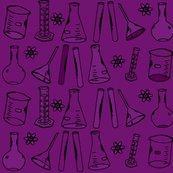 Rrchemistry_lab_purple_shop_thumb