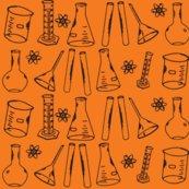 Rrrrchemistry_lab_orange_white_shop_thumb