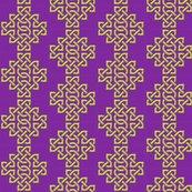 Rceltic_knotwork_purple_2inch_shop_thumb