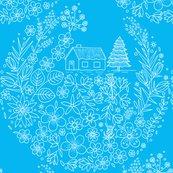 Rcottage_-_seahorse_blue_copy_shop_thumb