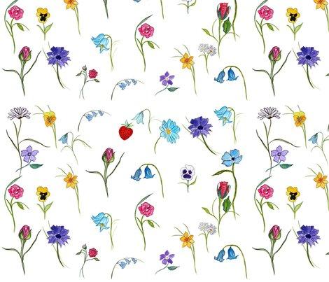 Rrde-ann_flowers_shop_preview