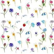 Rrde-ann_flowers_shop_thumb