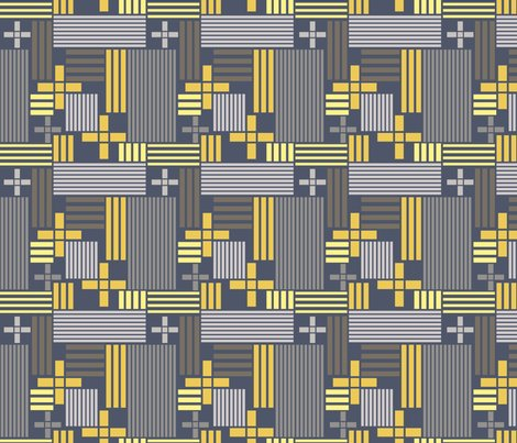 Rrrpatchy_stars_and_stripes_grey_yellow_final.ai_shop_preview