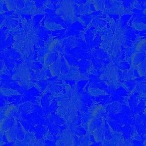 f17d_deep_blue