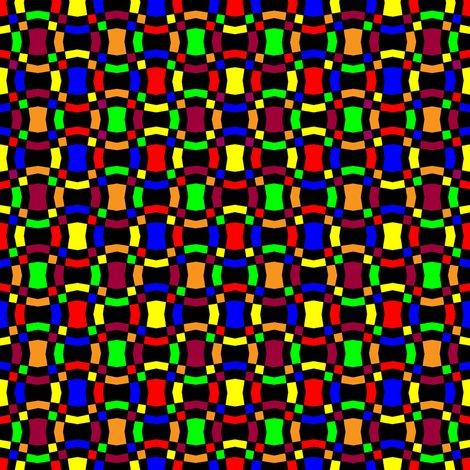 Rfiballcolor_shop_preview