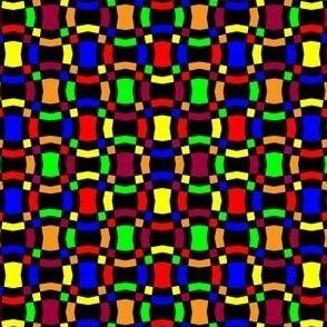 Fiballcolor