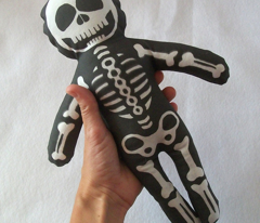 Rrrskelley_baby_final_-hopefully_comment_188355_preview