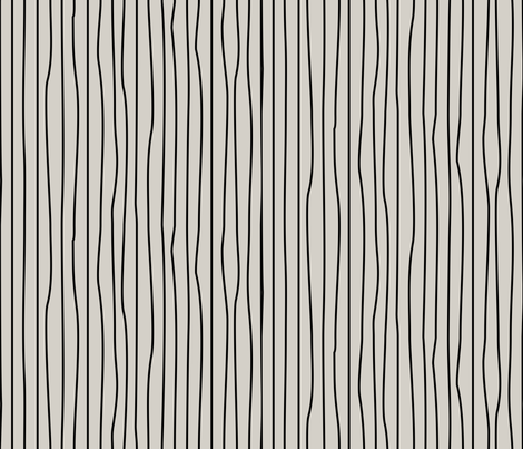 Stripe fabric by candyjoyce on Spoonflower - custom fabric
