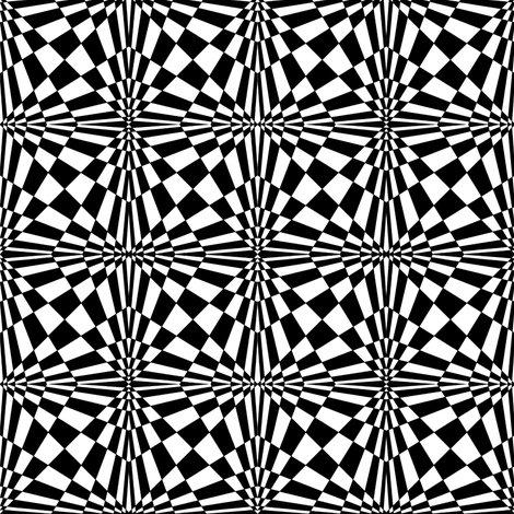 Rrrrrrfibonacci_design_shop_preview