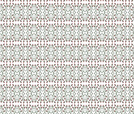 Parzaks fabric by j__troy on Spoonflower - custom fabric