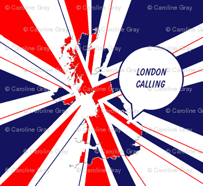 Olympic_London_Calling