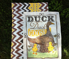 Rrduck_duck_goose_sf_comment_242285_thumb