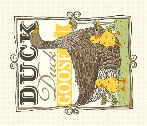 Rrduck_duck_goose_sf_shop_preview