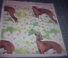 Rrrseamless_italian_greyhound_and_daisies_comment_191104_preview