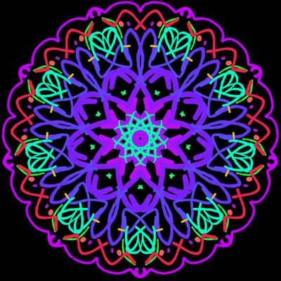 kaleidoscope_015