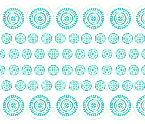 Rlace-border-turquoise3_shop_preview