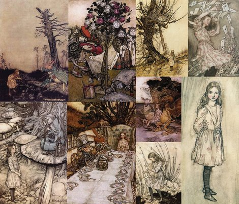 Rralice_collage_shop_preview