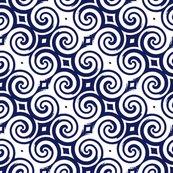 Rvintage-wallpaper-pattern-368285_shop_thumb