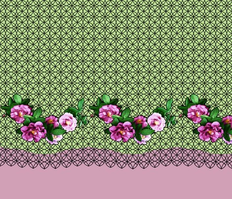 Rrrrrrose_garland_lt_green_and_flesh_black_lace_4d2_shop_preview