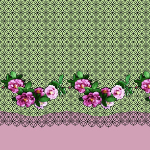 Rose_Garland_lt_green_and_flesh_black_lace_4d2_8_x72