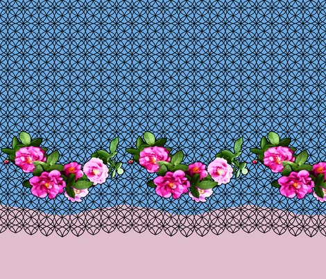 Rrrrrrose_garland_blue_pink_lace_9d_shop_preview
