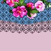 Rrrrrrose_garland_blue_pink_lace_9d_shop_thumb