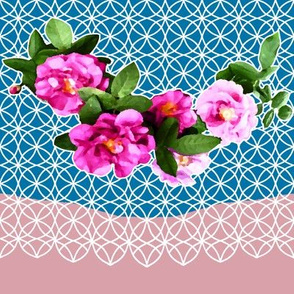 Rose_Garland__dk_bluepink_white_lace_
