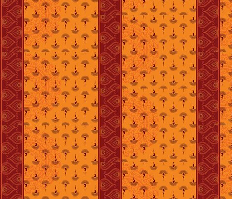 Rrindian_backgrounds__3__e_shop_preview