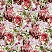 Rrlush_garden_-_blush_large_shop_thumb