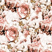 Rrlush_garden_-_blush_antique_large_shop_thumb