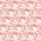 Rrrrlush_lines_-_blush_shop_thumb