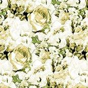 Rrlush_garden_-_cream_antique_large_shop_thumb