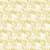 Rrrlush_lines_-_cream_shop_thumb