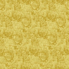 Lush Tones - Gold