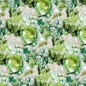 Rrrlush_garden_-_viridian_shop_thumb