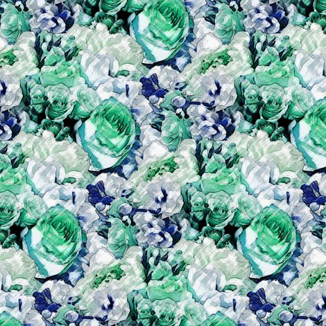 Rrlush_garden_-_cool_mint_large_shop_preview