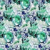 Rrlush_garden_-_cool_mint_large_shop_thumb
