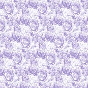 Rrrlush_lines_-_mystery_shop_thumb