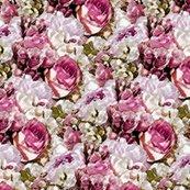 Rrlush_garden_-_rose_shop_thumb
