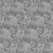 Rrrlush_tones_-_silver_shop_thumb