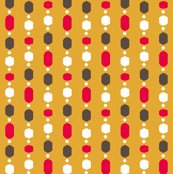Rrrretro_kitchen_red-gold_bead_curtain_shop_thumb