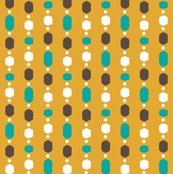 Rrrrretro_kitchen_aqua-gold_bead_curtain_shop_thumb