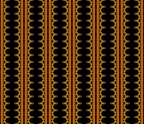 Rrjeweled_medallions_gold_stripe_shop_preview