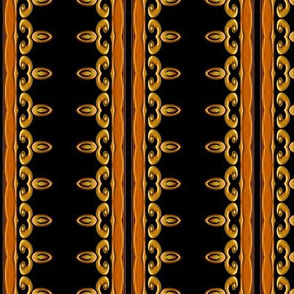 Jeweled_Medallions_gold_stripe