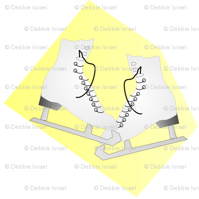 ice_skates_olympic_spoonflower_6_23_2012