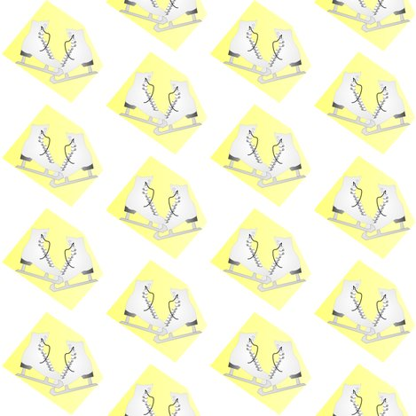 Rrrice_skates_olympic_spoonflower_6_23_2012_shop_preview