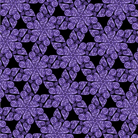 Rrrrrstars_in_purple2_shop_preview