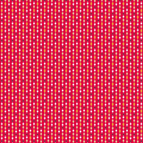 Rrretro_kitchen_red_bead_curtain_shop_preview