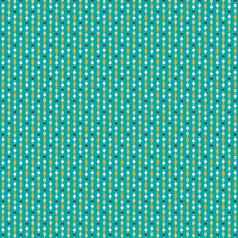 Rrrrretro_kitchen_blue_bead_curtain_shop_preview