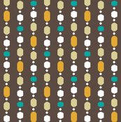 Rrrrretro_kitchen_dark_bead_curtain_blue_shop_thumb